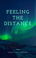 Feeling the distance