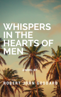 Whispers in the hearts of men